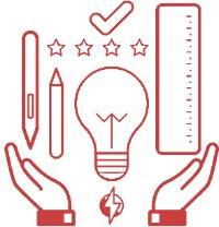 Projektowanie Logo I Identyfikacji Wizualnej Firmy Dpl Agency